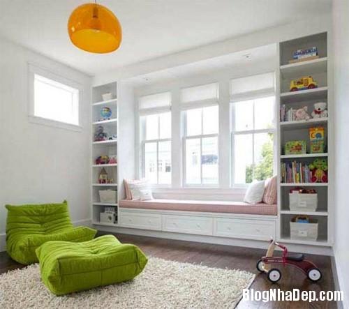 20140421014024027 Ăn gian diện tích cho không gian phòng khách nhỏ