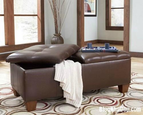 20140421014034885 Ăn gian diện tích cho không gian phòng khách nhỏ