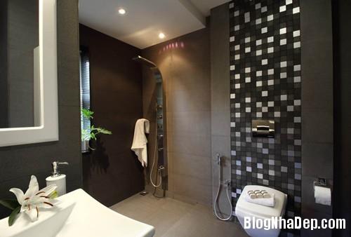 20140421113213292  15 Xu hướng phòng tắm hot nhất hè này