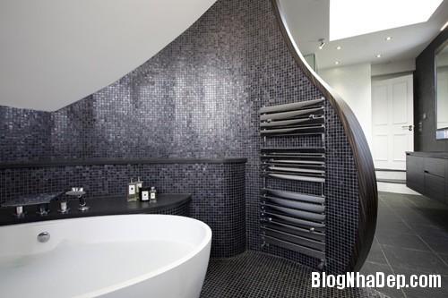 20140421113222995  15 Xu hướng phòng tắm hot nhất hè này