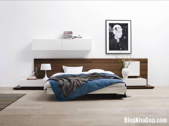 20140510092924584 Phòng ngủ thiết kế theo phong cách Đan Mạch