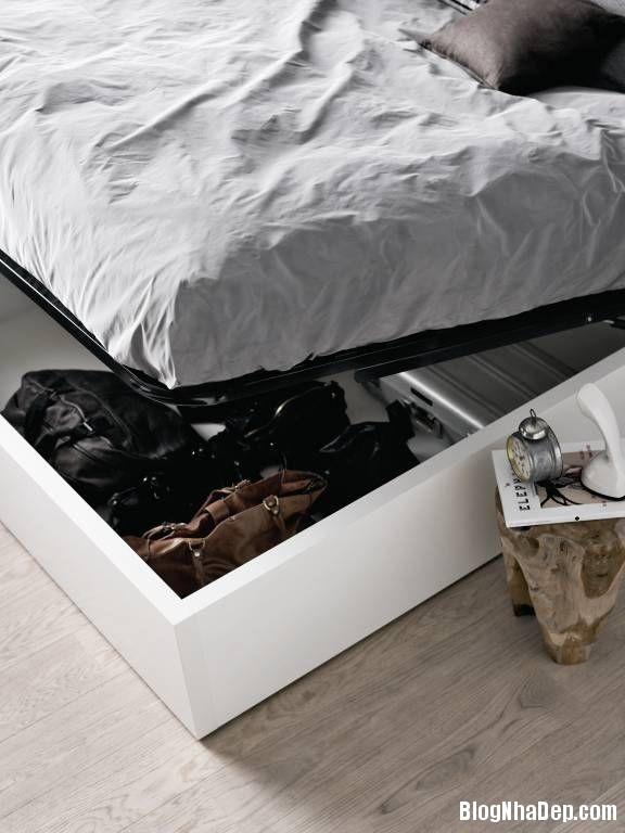 20140510092926269 Phòng ngủ thiết kế theo phong cách Đan Mạch