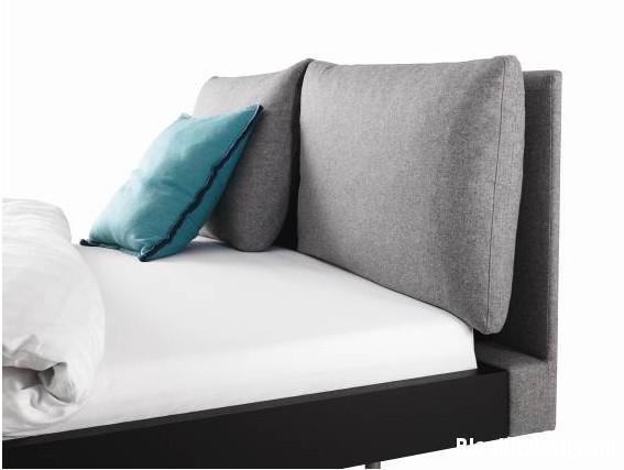 20140510092936003 Phòng ngủ thiết kế theo phong cách Đan Mạch