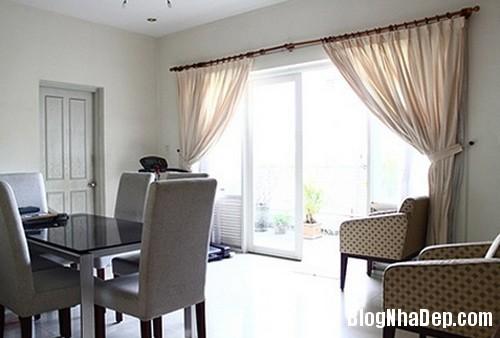aec4dc9a a878 4769 a2f9 40f2ec58bf56 Ngôi nhà mới khang trang hiện đại của Lam Trường