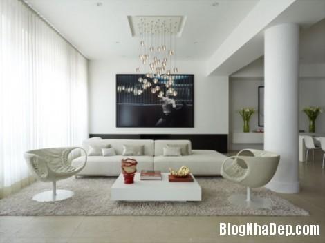 chon sofa dep Phòng khách đẹp hơn với những mẫu sofa hiện đại