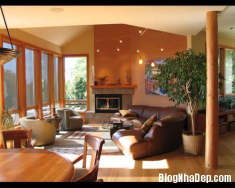 chon sofa dep 2 Phòng khách đẹp hơn với những mẫu sofa hiện đại