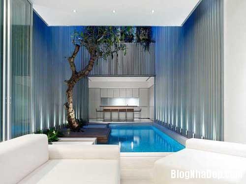 cool and amazing indoor Góc thư giãn bên trong ngôi nhà