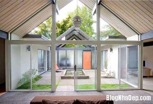 cool and amazing indoor0 Góc thư giãn bên trong ngôi nhà