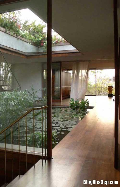 cool and amazing indoor2 Góc thư giãn bên trong ngôi nhà