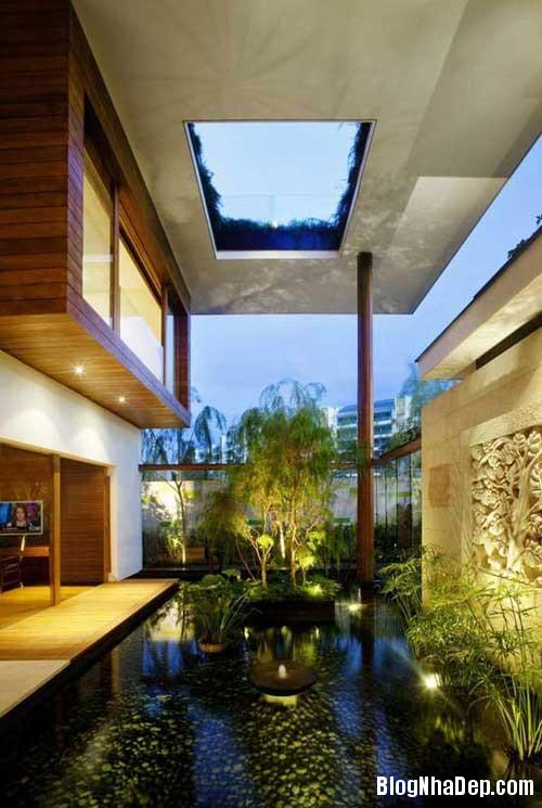 cool and amazing indoor5 Góc thư giãn bên trong ngôi nhà