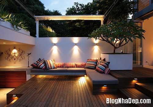 cool and amazing indoor7 Góc thư giãn bên trong ngôi nhà