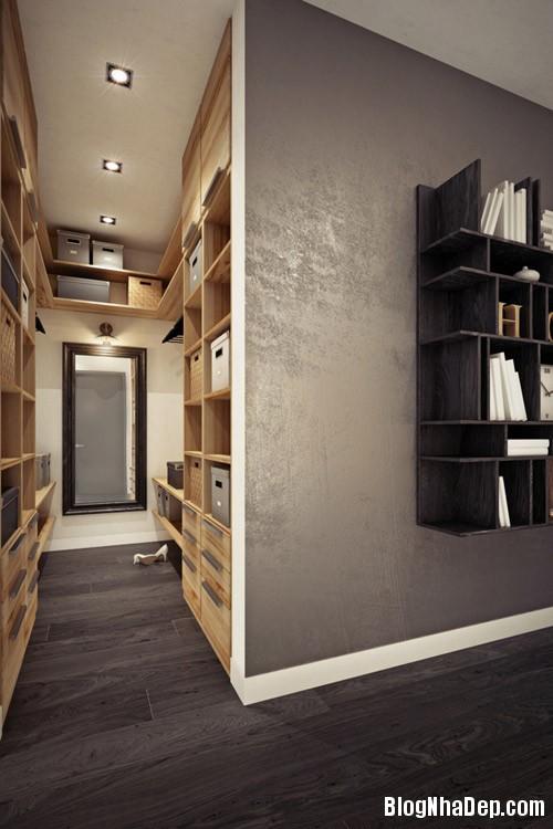 file.298729 Sức hấp dẫn từ căn hộ nhỏ nhắn
