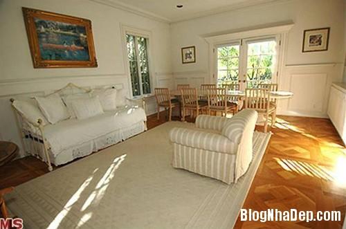 file.313663 Ngôi nhà với không gian xanh mát của Robert Pattinson