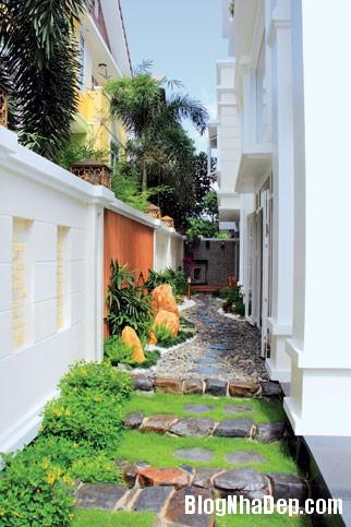 file.314263 Kết hợp hài hòa các phong cách thiết kế trong một ngôi nhà