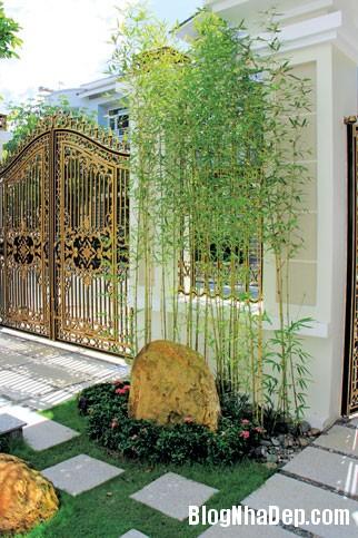 file.314264 Kết hợp hài hòa các phong cách thiết kế trong một ngôi nhà
