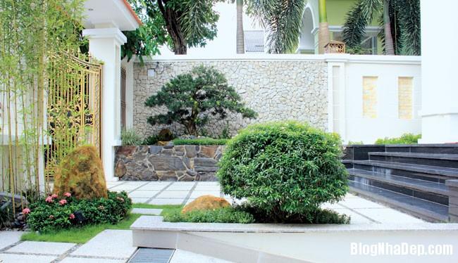 file.314265 Kết hợp hài hòa các phong cách thiết kế trong một ngôi nhà