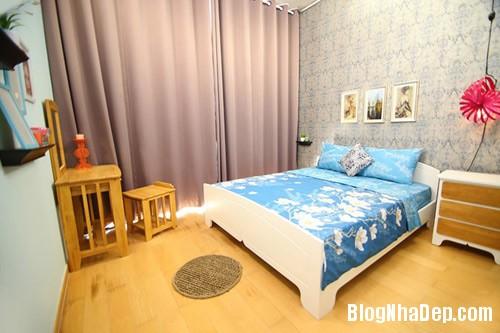 file.314485 Thăm ngôi nhà chung của các thí sinh VN Next Top Model