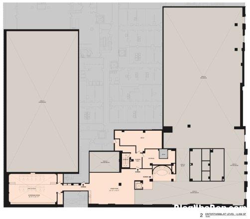 file.317584 River House   Nhà chung cư đắt đỏ nhất New York