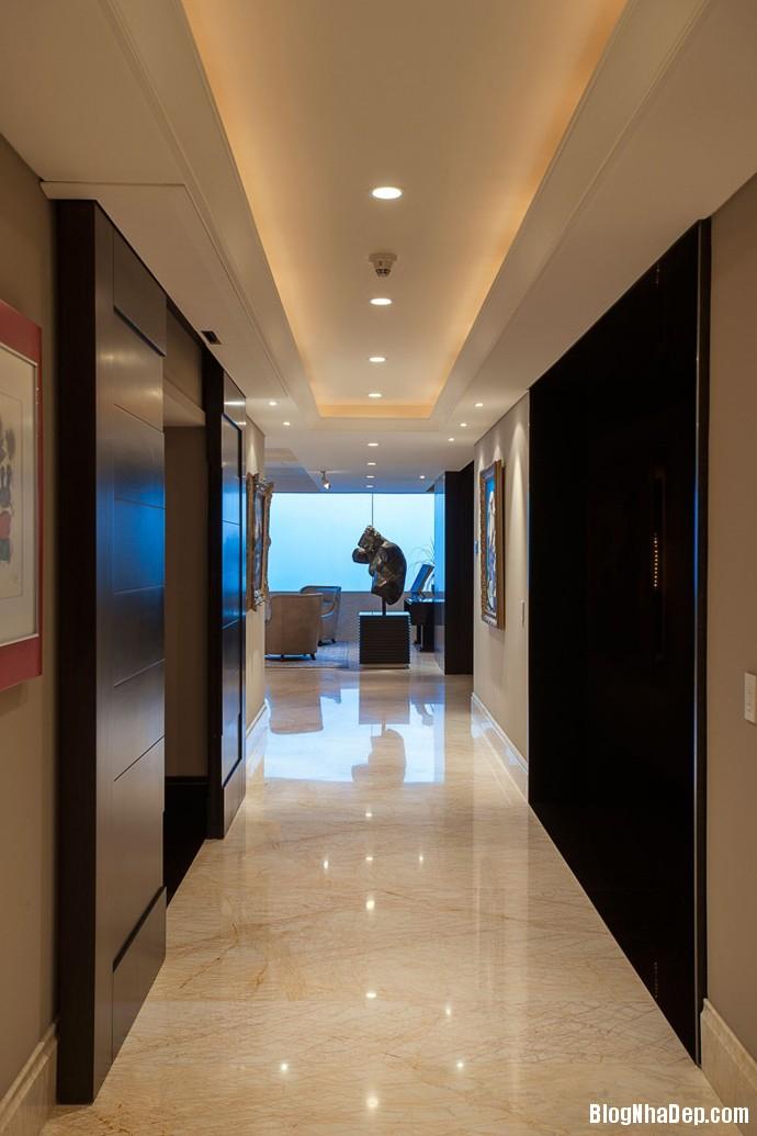 file.317884 Ngôi nhà sang trọng tinh tế nằm tại Mexico City