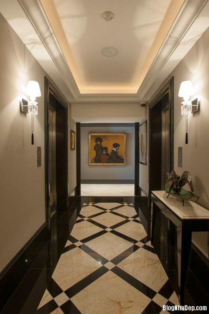 file.317885 Ngôi nhà sang trọng tinh tế nằm tại Mexico City