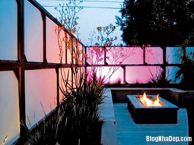 file.318932 Hàng rào đẹp tạo ấn tượng thẩm mỹ đầu tiên cho ngôi nhà