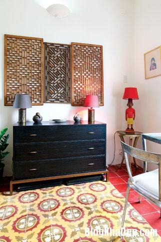 file.319730 Căn biệt thự ấm cúng ở Thảo Điền, quận 2