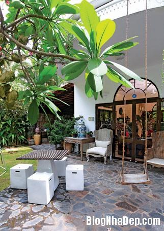 file.319732 Căn biệt thự ấm cúng ở Thảo Điền, quận 2