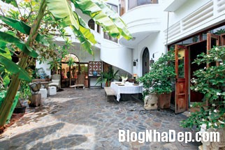 file.319733 Căn biệt thự ấm cúng ở Thảo Điền, quận 2
