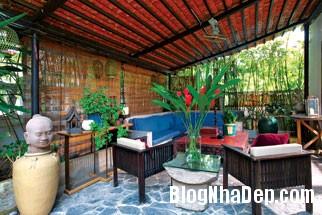 file.319734 Căn biệt thự ấm cúng ở Thảo Điền, quận 2