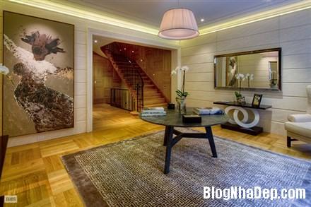 file.332332 Ngôi nhà phố sang trọng ở New York của nữ tỷ phú người Trung Quốc