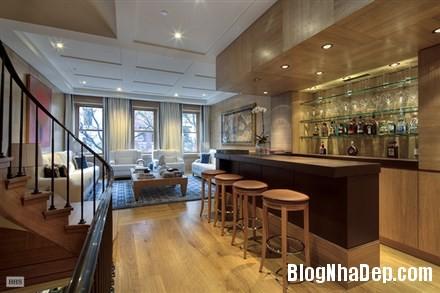 file.332334 Ngôi nhà phố sang trọng ở New York của nữ tỷ phú người Trung Quốc