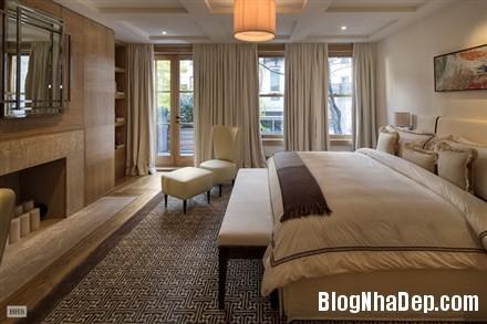 file.332339 Ngôi nhà phố sang trọng ở New York của nữ tỷ phú người Trung Quốc