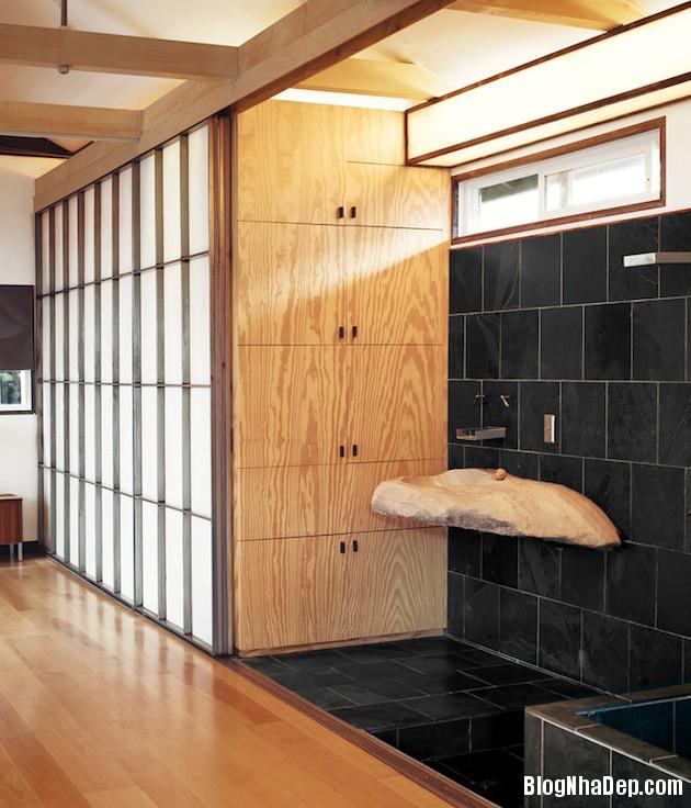 file.333165 Ngôi nhà nhỏ xinh đầy cá tính của nam diễn viên người Mỹ Vincent Kartheiser