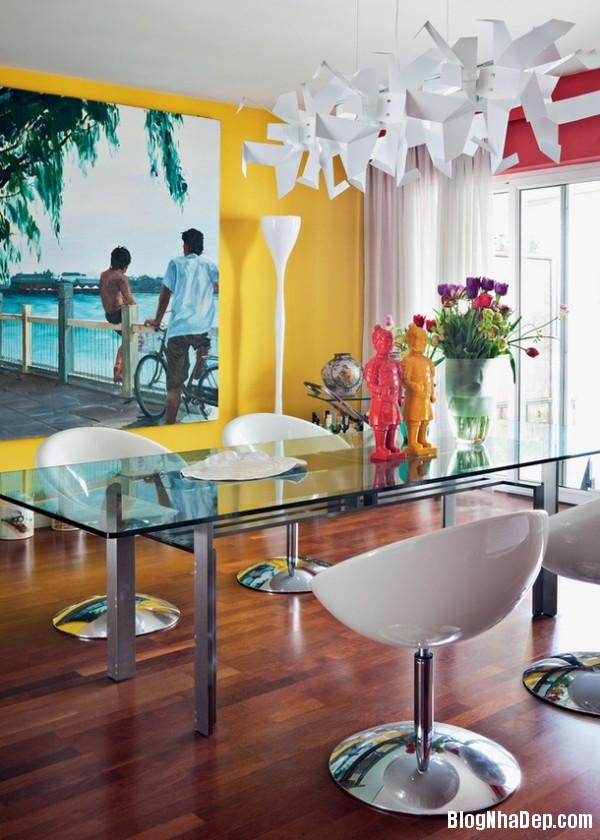 file.338876 Ngôi nhà lãng mạn tại Bắc Kinh