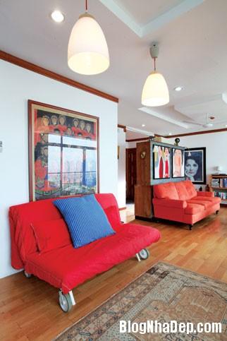 file.339364 Căn hộ 170m2 ở chung cư Hoàng Anh Gia Lai Quận 2