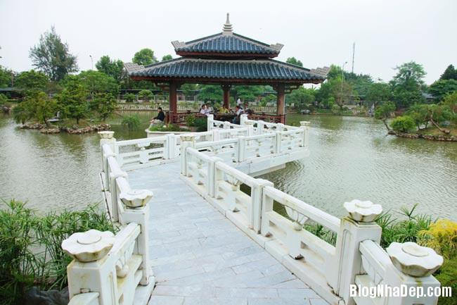 file.341779 Thăm khu trang trại riêng ở Gia Lâm, Hà Nội của Sao Mai Khánh Ly
