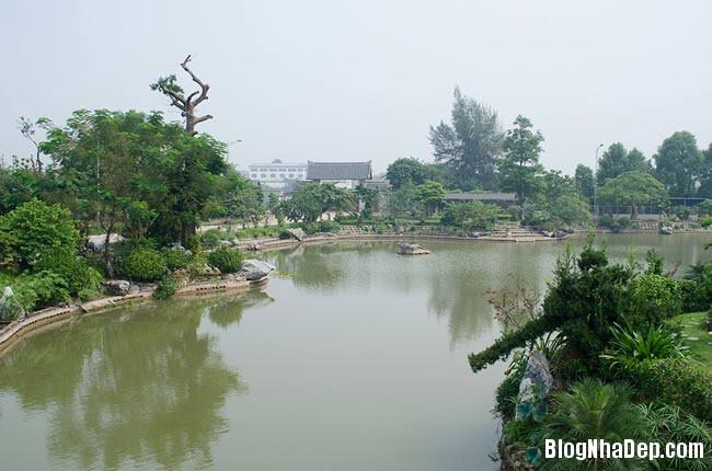 file.341791 Thăm khu trang trại riêng ở Gia Lâm, Hà Nội của Sao Mai Khánh Ly