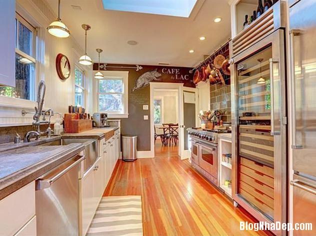 file.348752 Ngôi nhà lộng lẫy của đầu bếp Tyler Florence