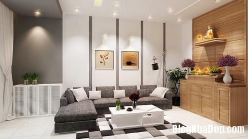 file.393885 Thiết kế nội thất phòng khách biến tấu đầy sáng tạo