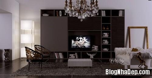 file.393892 Thiết kế nội thất phòng khách biến tấu đầy sáng tạo