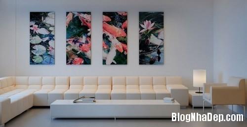 file.393895 Thiết kế nội thất phòng khách biến tấu đầy sáng tạo