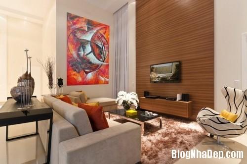 file.393896 Thiết kế nội thất phòng khách biến tấu đầy sáng tạo