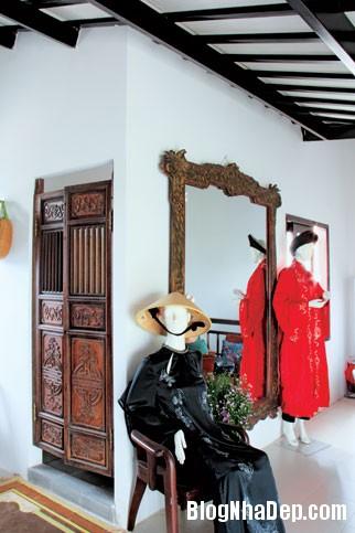 file20 Thăm ngôi nhà xưa cũ của Trịnh Công Sơn ở số 47C Phạm Ngọc Thạch