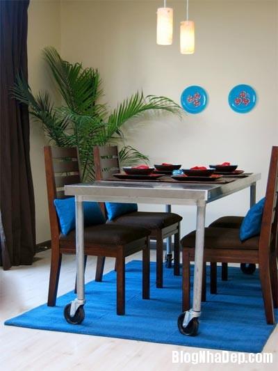 file 00220 Ngôi nhà xinh tươi hơn với 16 mẫu màu tuyệt đẹp
