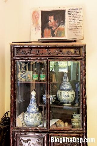file 00226 Thăm ngôi nhà xưa cũ của Trịnh Công Sơn ở số 47C Phạm Ngọc Thạch