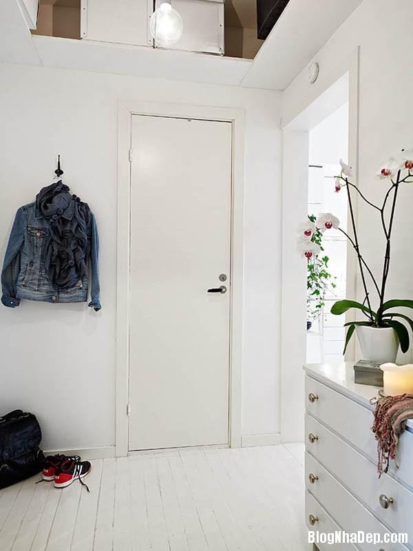 file 00233 Bài trí nội thất cho căn hộ 40 mét vuông