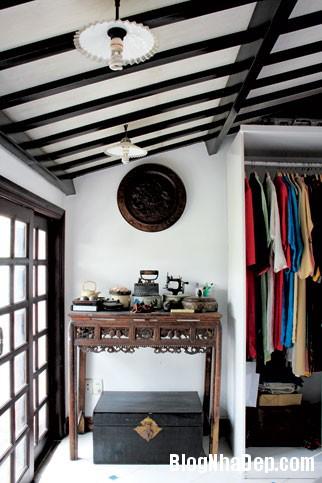 file 00327 Thăm ngôi nhà xưa cũ của Trịnh Công Sơn ở số 47C Phạm Ngọc Thạch