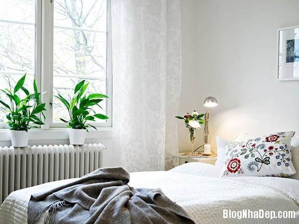 file 00334 Bài trí nội thất cho căn hộ 40 mét vuông