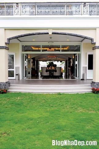 file 0037 Chateau   Khu biệt thự 5 sao ở Phú Mỹ Hưng
