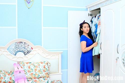 file 0039 Ngôi nhà xinh đẹp của diễn viên Phương Khánh